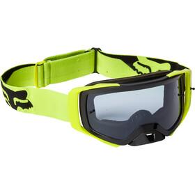 Fox Airspace Mirer Schutzbrille Herren gelb